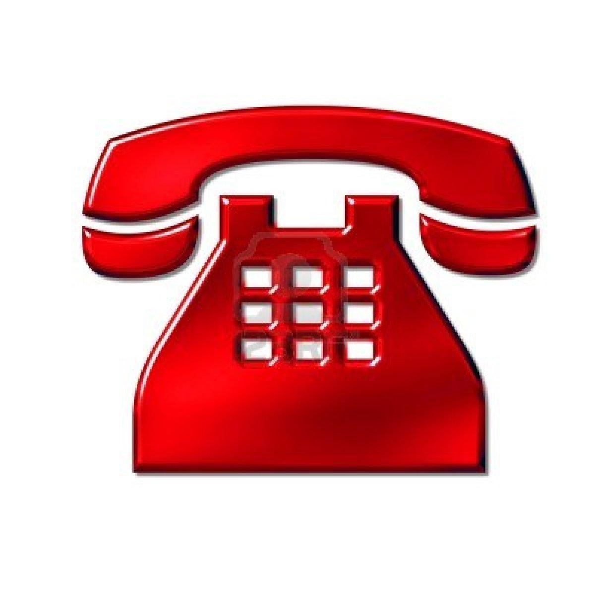 5294639-3d-rojo-signo-icono-de-telefono-en-blanco